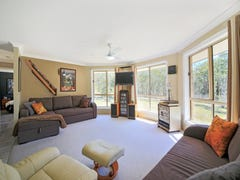 1546 Stockyard Creek Road, Stockyard Creek, NSW 2460