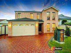 21 Castle street, Blacktown, NSW 2148