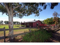 730 Milbrodale Road, Broke, NSW 2330