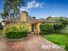 9 Fairlane Court, Blackburn North, Vic 3130