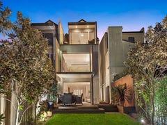 54 Beattie Street, Balmain, NSW 2041