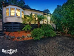 35 Russell Street, Mount Evelyn, Vic 3796