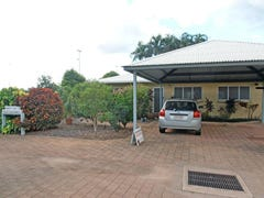 1/3 Melastoma Drive, Moulden, NT 0830