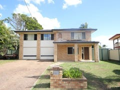 4 Ibis Court, Kallangur, Qld 4503