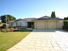 9 Mildura Place, Rockingham, WA 6168