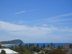 3 Parry Avenue, Terrigal, NSW 2260