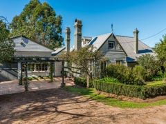 30 Pulman Street, Berry, NSW 2535
