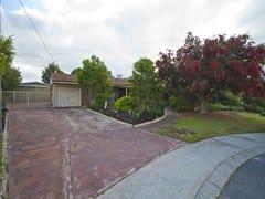 12 Cockatoo Court, High Wycombe, WA 6057