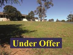 380 Solomon Street, Albury, NSW 2640