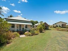 Lot 9, 174-176 Fowlers Lane, Bangalow, NSW 2479