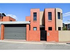 5/3 Cyan Place, Norwood, SA 5067