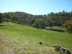 Lot 9061 Honey Close, Bindoon, WA 6502