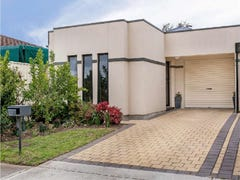 42  Claughton Road, Largs Bay, SA 5016