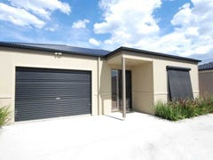 Unit,2/109 Victoria Street, Eaglehawk, Vic 3556