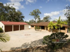 Yatala, address available on request