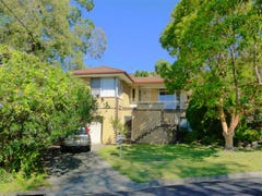 29 Fiona Street, Point Clare, NSW 2250