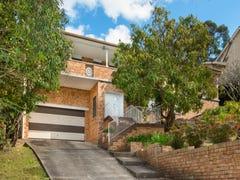 18 Clarke Place, Killara, NSW 2071