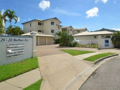 9/24 Martinez Ave, West End, Qld 4810