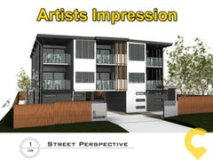 5 Hodgson Street, Zillmere, Qld 4034