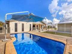 7 Pinnacle Court, Craignish, Qld 4655