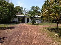 6 Head Court, Wagait Beach, NT 0822