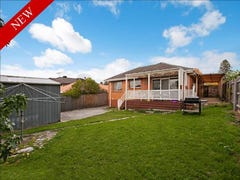 1 Murphy Road, Doncaster East, Vic 3109