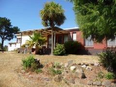 19  Richards Road, Railton, Tas 7305