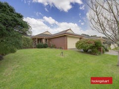 6 Hutchins Park Close, Mornington, Vic 3931