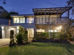 58 Elm Avenue, Belrose, NSW 2085
