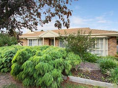 1/9 Highmoor Avenue, Bayswater, Vic 3153