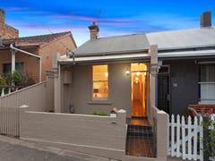 8 Excelsior Street, Leichhardt, NSW 2040