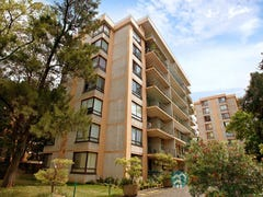 56/64-66 Great Western Highway, Parramatta, NSW 2150