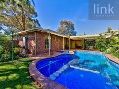 8 Augusta Court, Thurgoona, NSW 2640