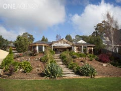128 Blackstone Road, Blackstone Heights, Tas 7250