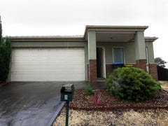 2 Rymill Way, Truganina, Vic 3029