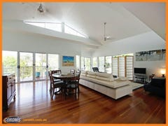 8 Nineteenth Avenue, Brighton, Qld 4017