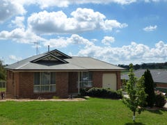 70 Northstoke Way, Orange, NSW 2800
