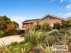 9 Woodland Avenue, Mount Eliza, Vic 3930