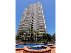 9/85 Old Burleigh Road, Surfers Paradise, Qld 4217