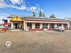 11 School Road, Geeveston, Tas 7116