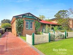 33 Haig Street, Wentworthville, NSW 2145