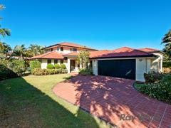 8 Noela Close, Carseldine, Qld 4034