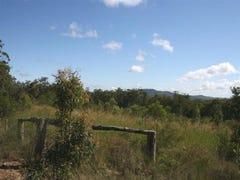 Lot 125 Featherstone Rd, Sherwood, NSW 2440