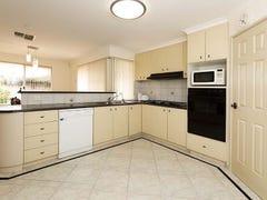 15 Grange Court, Eden Hill, WA 6054