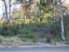 Lot 4 Tyndall Street, Mittagong, NSW 2575