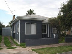15 Walton Street, Birkenhead, SA 5015