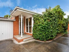 3/14 Foam Street, Hampton, Vic 3188