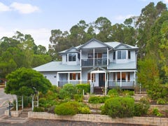 7 Waters Edge, Margaret River, WA 6285