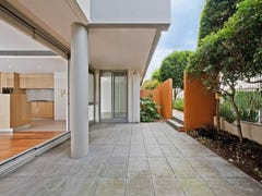 15/18 Edgewood Crescent, Cabarita, NSW 2137