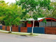 48 Highview  Tce, Daisy Hill, Qld 4127